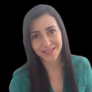 TDAH E O TREINAMENTO DE NEUROFEEDBACK