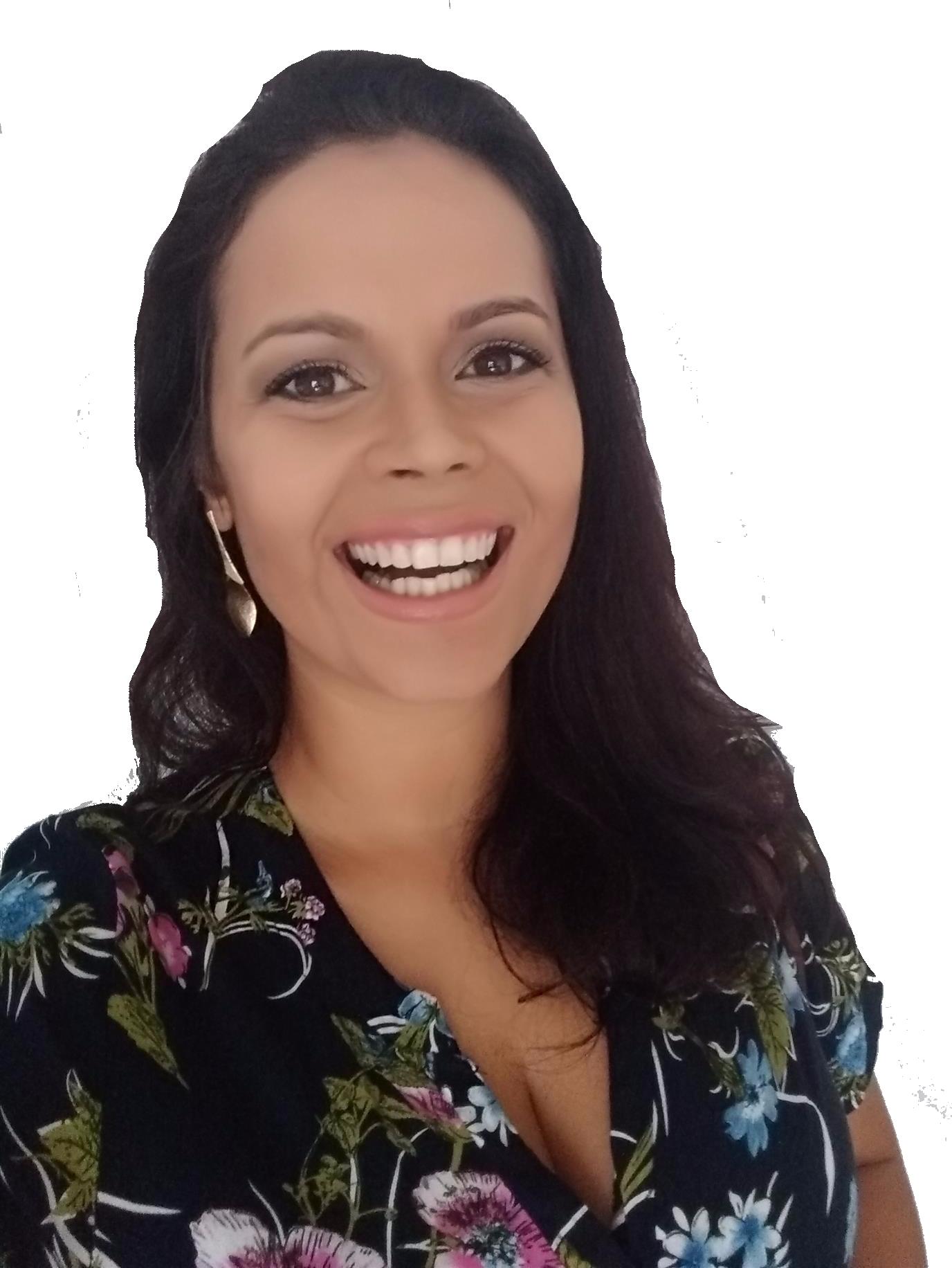 AVALIAÇÃO AUDIOLÓGICA PEDIÁTRICA
