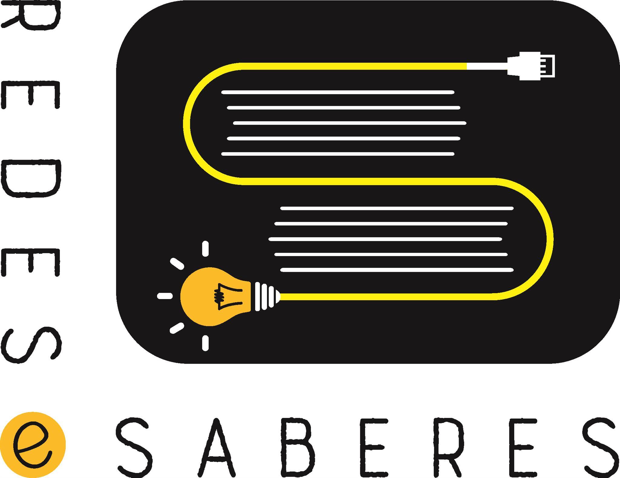 REDES E SABERES