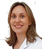 Avaliação e tratamento das disfonias comportamentais