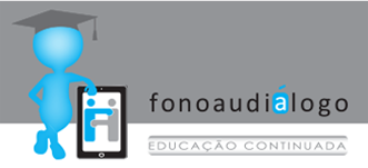 Fonoaudiálogo - Educação Continuada