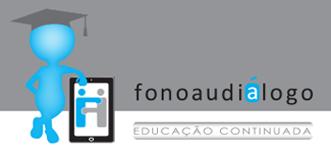 Fonoaudi�logo - Educa��o Continuada